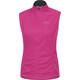 GORE RUNNING WEAR Mythos 2.0 WS SO Light Vest Women raspberry rose